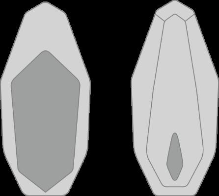 Foil Fiberglass